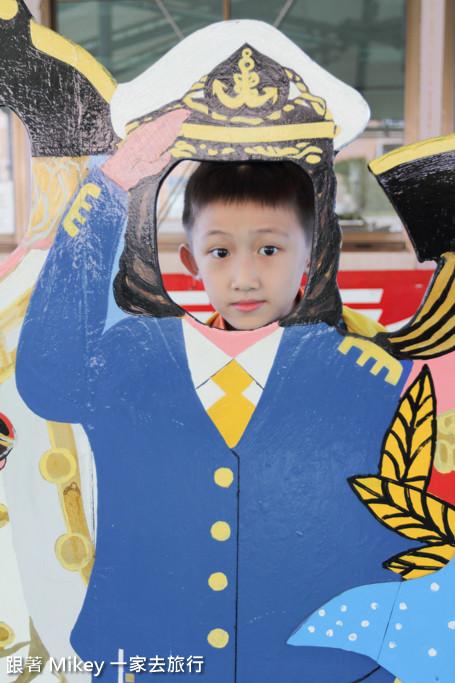 跟著 Mikey 一家去旅行 - 【 大阪 】京阪環球塔酒店