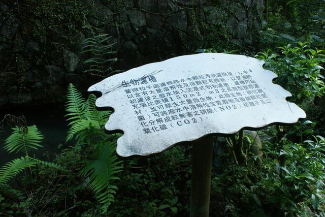 跟著 Mikey 一家去旅行 - 【 三峽 】千戶傳奇