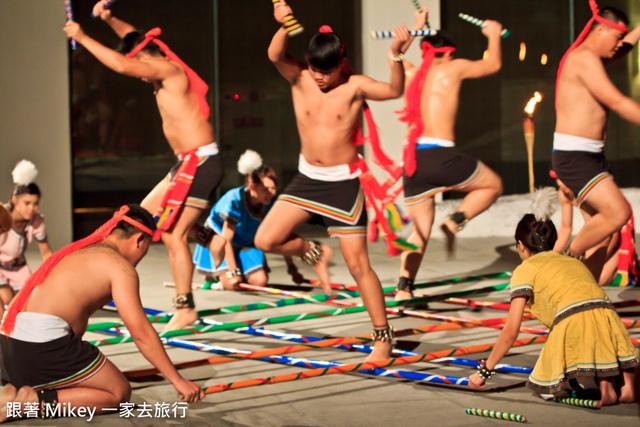 跟著 Mikey 一家去旅行 - 【 攻略手冊 】2014 ITF 台北國際旅展 - 40 家好康推薦 - Part II