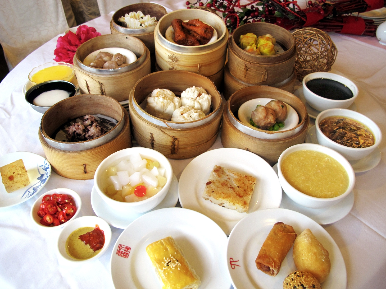 跟著 Mikey 一家去旅行 - 【 好康快報 】2015 TCE 台灣美食展 - 小吃類優惠彙整表